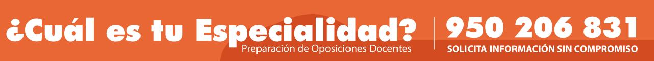 preparamos-oposiciones